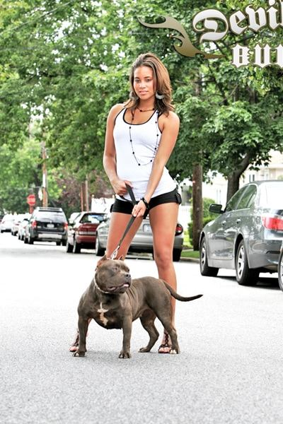 devils-den-bullies-chicks-with-pits-007