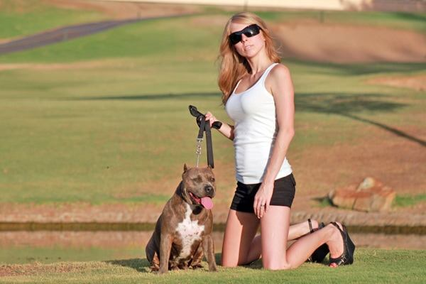 devils-den-bullies-chicks-with-pits-018