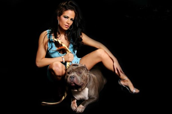 devils-den-bullies-chicks-with-pits-022