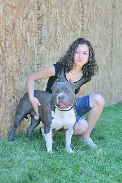 devils-den-bullies-chicks-with-pits-031