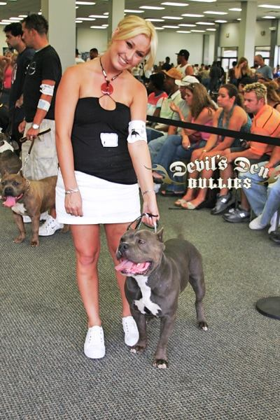 devils-den-bullies-chicks-with-pits-043