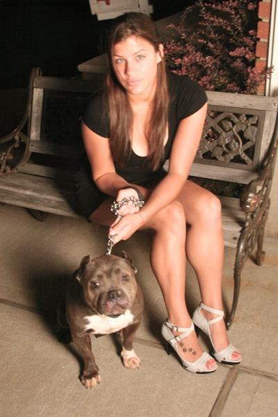 devils-den-bullies-chicks-with-pits-044
