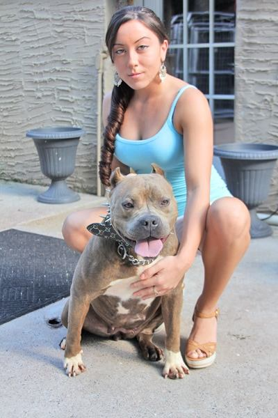 devils-den-bullies-chicks-with-pits-045