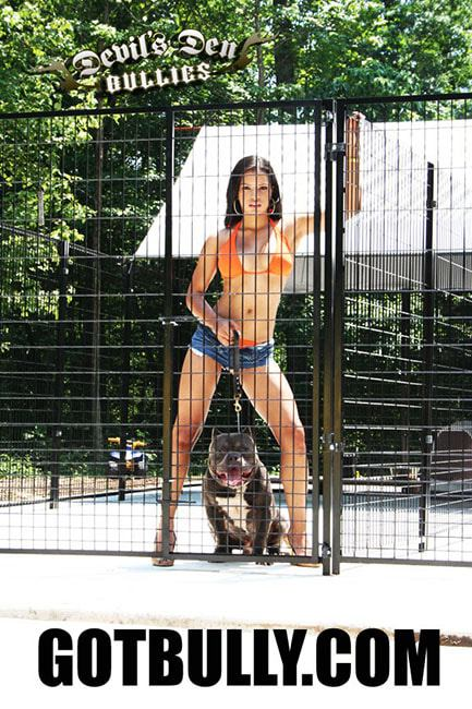 devils-den-bullies-chicks-with-pits-065