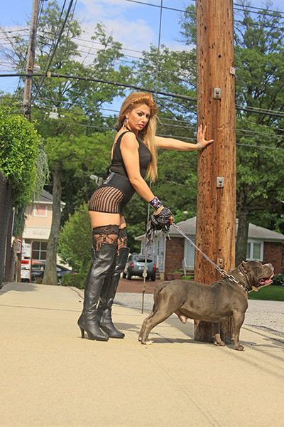 devils-den-bullies-chicks-with-pits-067