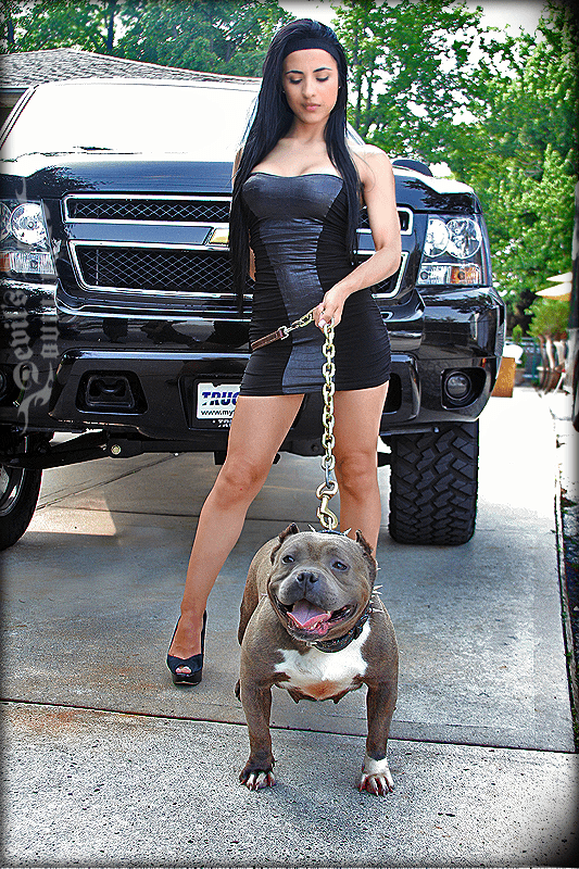 devils-den-bullies-chicks-with-pits-074