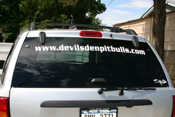 devils-den-bullies-devils-den-world-003