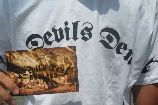 devils-den-bullies-devils-den-world-022