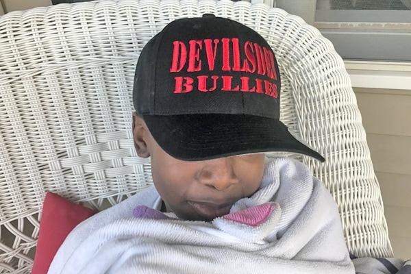 devils-den-bullies-devils-den-world-045