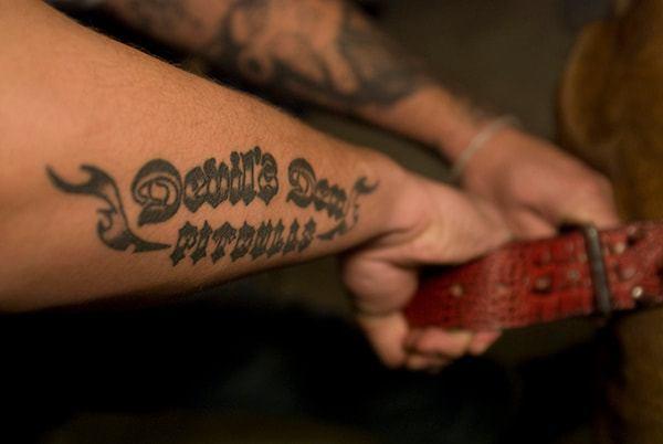 devils-den-bullies-devils-den-world-049