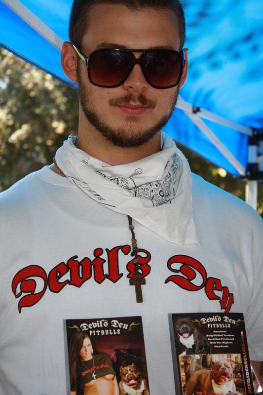 devils-den-bullies-devils-den-world-055