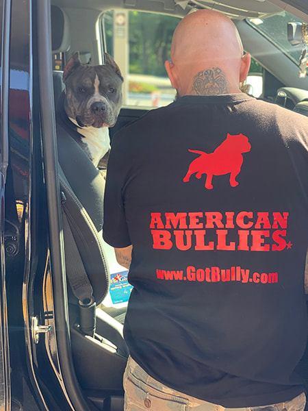 devils-den-bullies-doggy-style-006