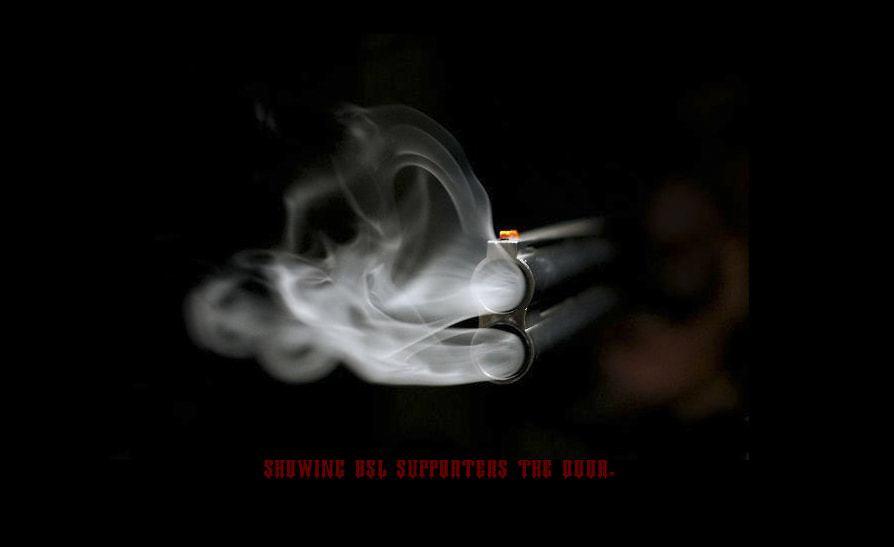 devils-den-bullies-history-058