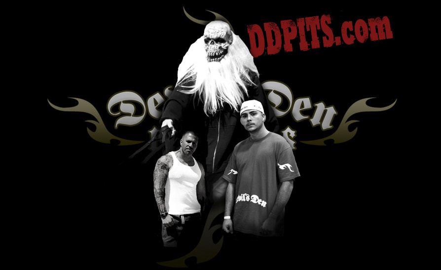 devils-den-bullies-history-063