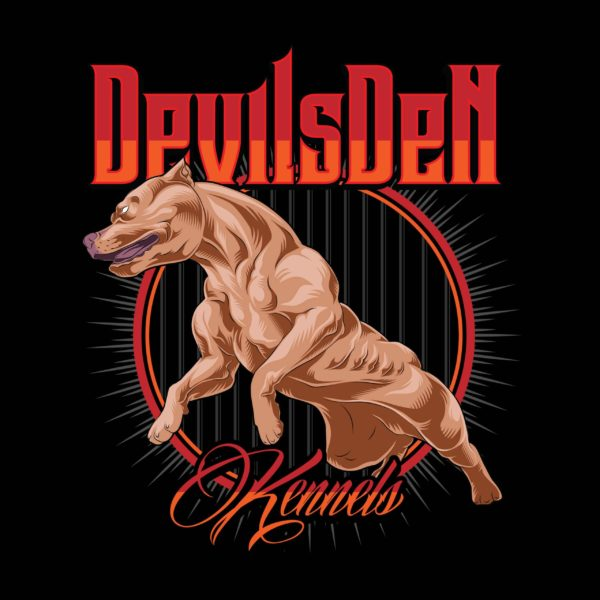 devilsden-shirt-1